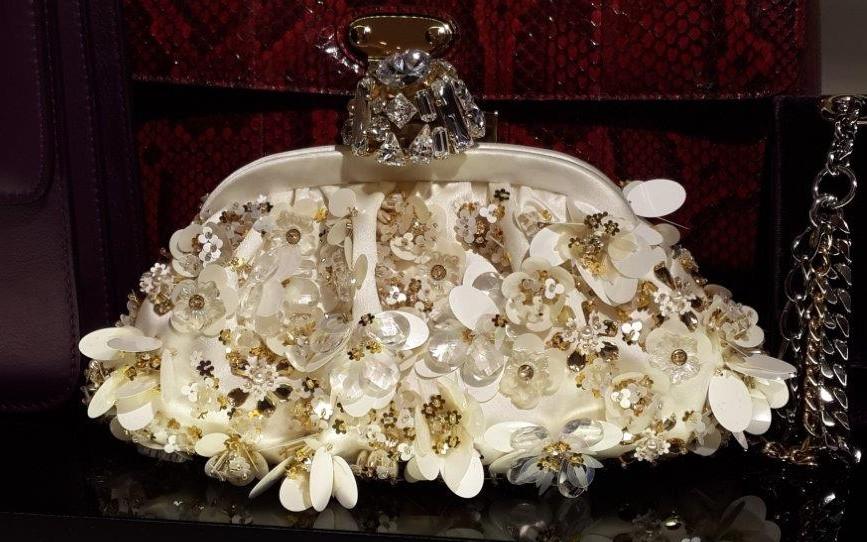 Dolce & Gabbana Miss Dea