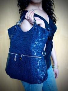Mido - Blue - R1500