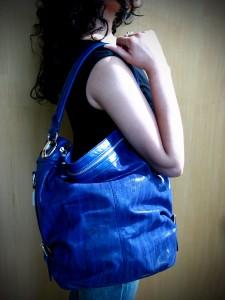 Dissona - Blue - R2500