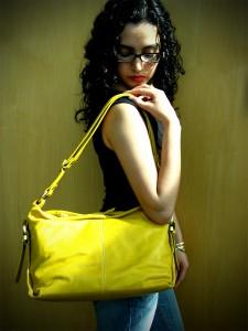 Avorio - Yellow - R2000
